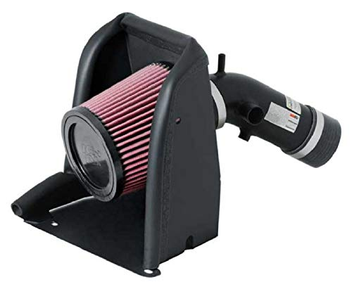 07 ford fusion cold air intake - 4