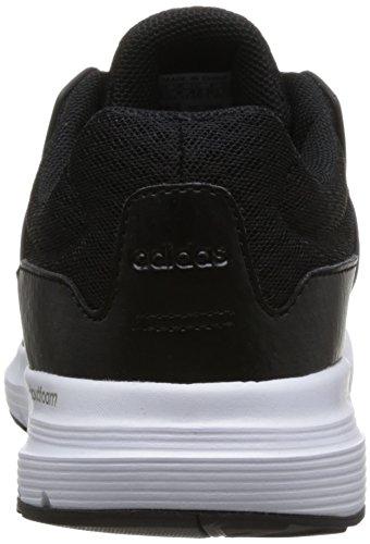 adidas(アディダス)『Galaxy3』