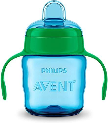 Philips AVENT SCF551/15 bebida para niño/a