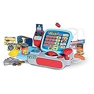 Sambro PJM-4607 Stamp, Sticker and Play Set, Multicolour