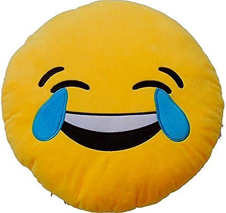 Vor lachen tränen smiley ROFL (?)