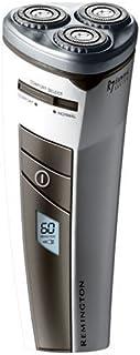 Remington R720 Wet & Dry For Men - Rotary Shavers