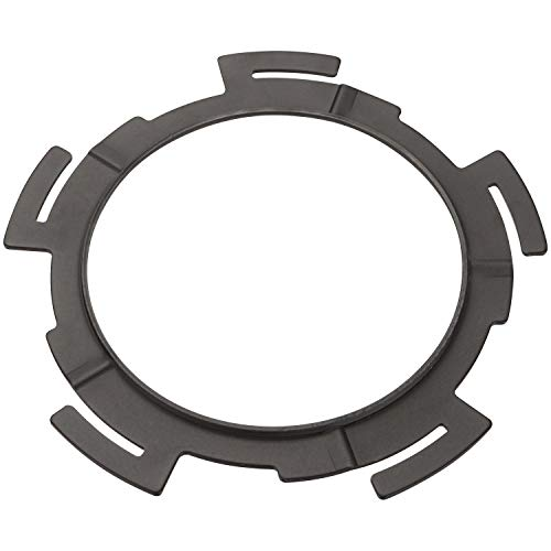 Spectra Premium LO219 Fuel Tank Lock Ring