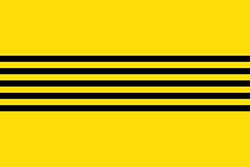magFlags Bandera Large Abella de la Conca Spain | Abella de la Conca, in Lleida Province, Spain | Bandera Paisaje | 1.35m² | 90x150cm