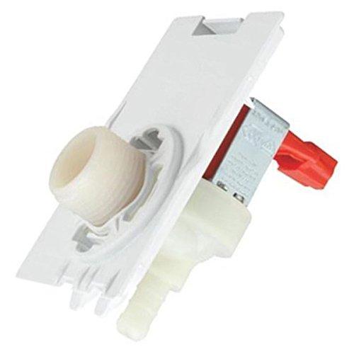 Electroválvula (296267-36726) Lavavajillas 00704174 Bosch