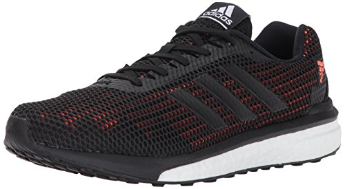 adidas Performance Vengeful M - Zapatillas de Correr para Hombre
