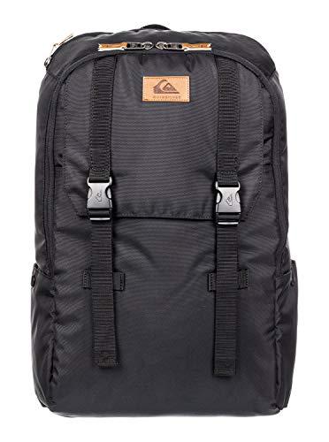 Quiksilver Alpack 30L - Large Backpack - Großer Rucksack - Männer