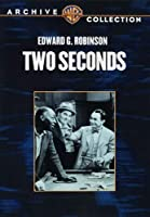 Two Seconds [DVD] [Import]