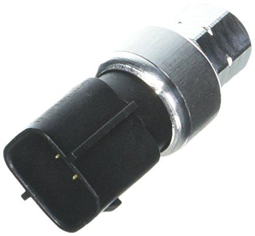 Four Seasons20891 A/C Compressor Cut-Off Switch