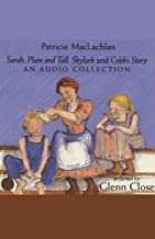 Sarah, Plain and Tall Audio Collection
