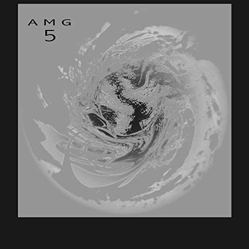 A M G