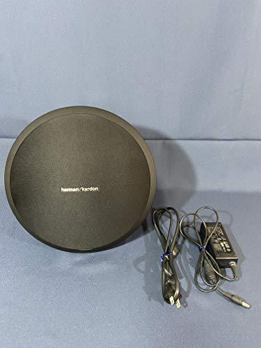 Harman Kardon Onyx Studio Portable Wireless Bluetooth Speaker International Version No Warranty [並行輸入品]