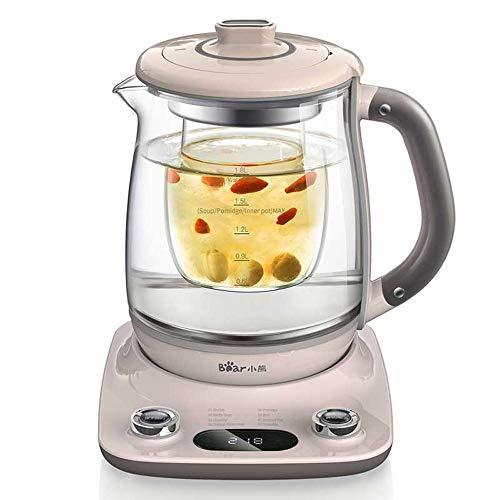 Bear YSH-C18R1 Health- Care Beverage Tea Maker and...