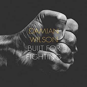 Built for Fighting