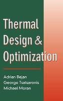 Thermal Design and Optimization