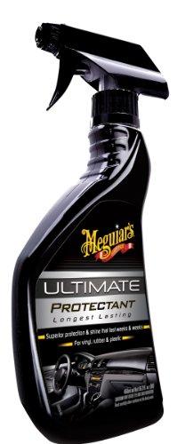 Meguiar's G14716 Ultimate Protectant, 15.2 oz.