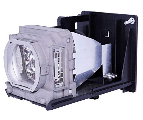 GOLDENRIVER VLT-HC7000LP Ersatzlampe kompatibel mit Mitsubishi HC7000 HC6500 HC6500U HC7000U
