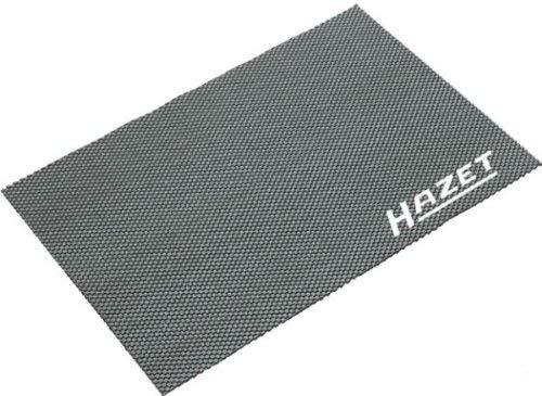 HAZET 161-1 Schubfach-Einlage
