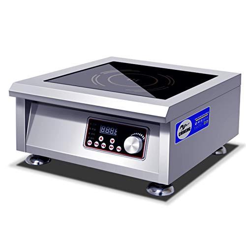 estufa 5000w fabricante CHINENG