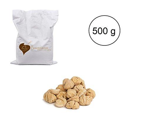 Castagne Secche 500g BIO