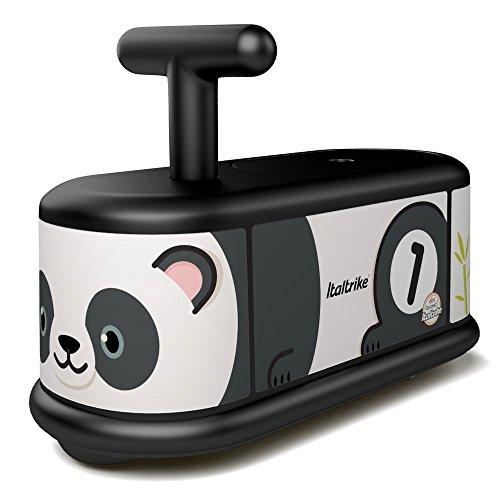 Italtrike ABC La Cosa Panda