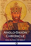 Anglo-Saxon Chronicle (Old English Books)