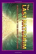 Last Natsarim: Ambassadors Of The Reign Of Yahusha (Strongholds & False Beliefs)