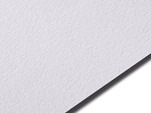 Colorplan Pristine White Premium-Papier, A4, 135 g/m², 10 Stück