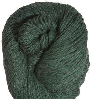 Cascade Lana D'Oro Yarn - 1062 - Humboldt