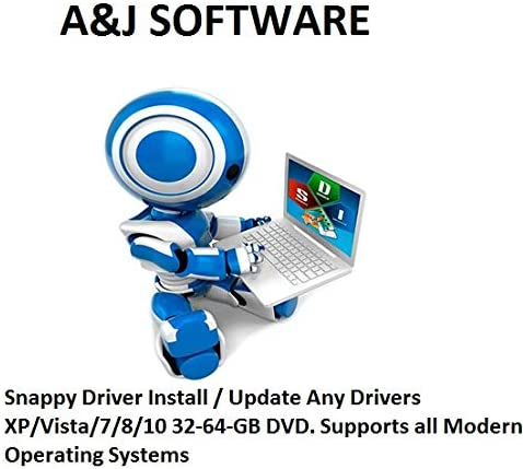 Snappy Max 71% OFF Driver Install Update Max 66% OFF Any Drivers 7 8 32-64 XP 10 Vista
