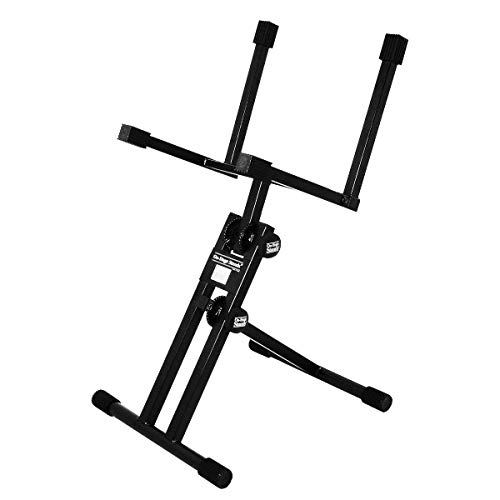 On-Stage RS7705 Adjustable Guitar Amplifier Stand