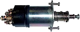 Solenoid for Allis Chalmers Tractor 180 185 200 Others-70272330