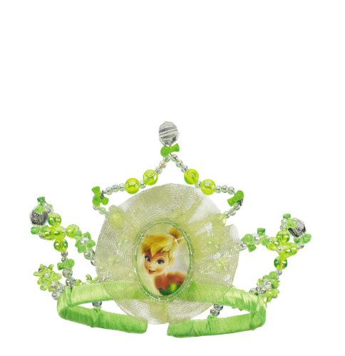 Disney Tinker Bell Girls' Tiara