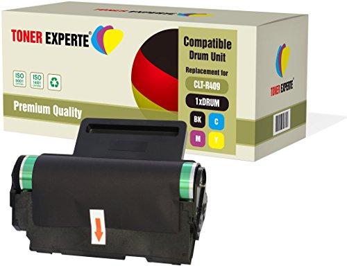 TONER EXPERTE® Trommel kompatibel zu CLT-R409 für Samsung CLP-310 CLP-310N CLP-315 CLP-315N CLP-315W CLX-3170 CLX-3170FN CLX-3170FW CLX-3170N CLX-3175 CLX-3175FN CLX-3175FW CLX-3175N