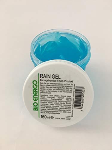 Bio Energo Rain Gel blau 150 ml