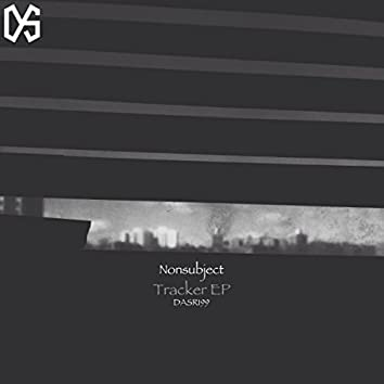 Tracker EP