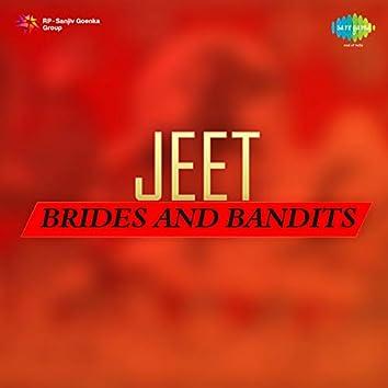 Brides and Bandits