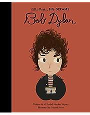 Bob Dylan: 37 (Little People, BIG DREAMS)