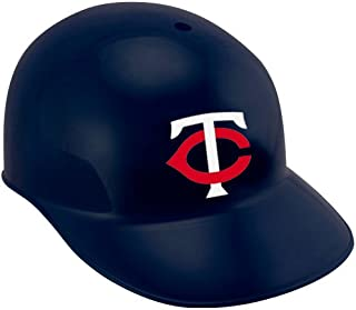 Rawlings Official MLB Replica Helmets