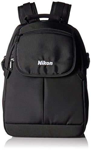 Nikon 17006 Compact DSLR Camera Backpack Case