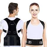 Back Posture Corrector for Men Women - Back...