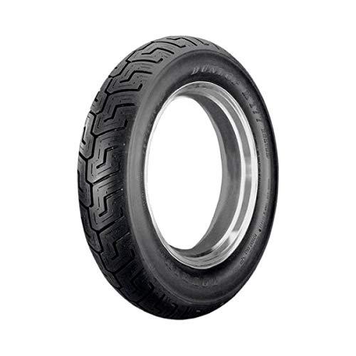 Reifen hinten Dunlop K177 160/80B16 75H TL