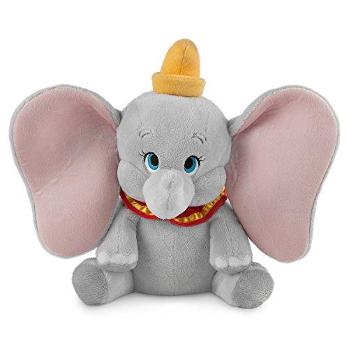 Disney Dumbo Plush - 14'' by Disney