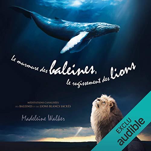 Le murmure des baleines, le rugissement des lions Titelbild