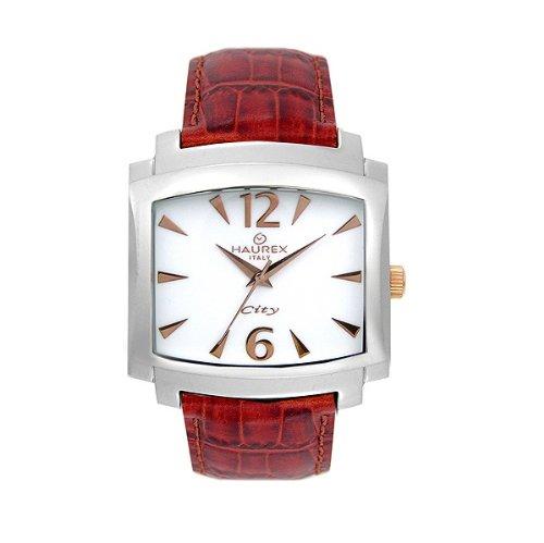 Orologio - - Haurex - 6A244UW1