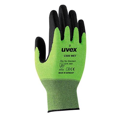Uvex 60492 9 Handschuhe