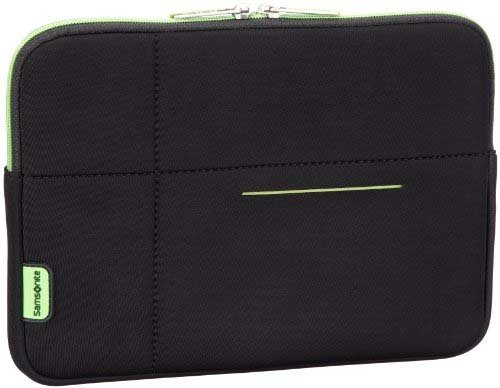 Samsonite Sleeve Airglow Laptop 10,2