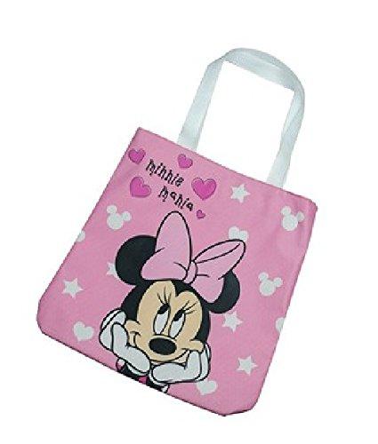 Épaule Minnie Mouse Sac