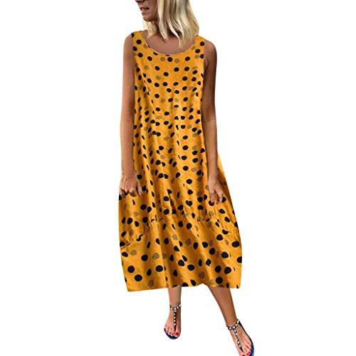 Mujer y Hombre Modelos de Pijamas para señoras Pijama Navidad Camisolas Dormir Seda en primark Ropa Interior Camisones Femeninos Estar casa Camison Disney Mujer Pijamas Dama Algodon l