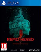 Remothered: Tormented Fathers (PS4) (輸入版)